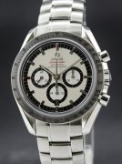 "AN OMEGA SPEEDMASTER "" LEGEND COLLECTION""/3507.51.00"