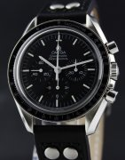 Omega Speedmaster Apollo XVII 17 30th Anniversary Moon Watch Limited 3000 / 35745100