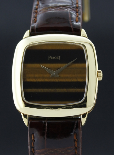 A PIAGET Leggenda Panorama Watch / 9928N